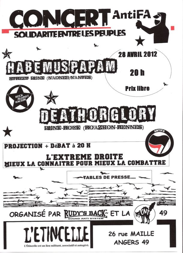 http://rudysback.free.fr/concert28.jpg